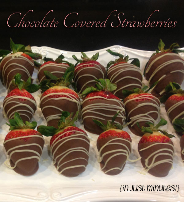 choc-strawberries-for-WEB