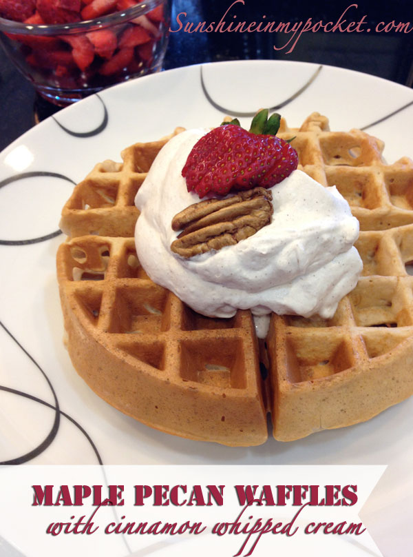 maple-pecan-waffles-with-cinnamon-whip-cream-2
