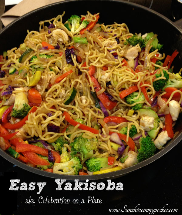 Easy-Yakisoba-small
