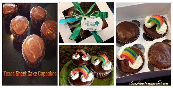 Four-cupcake-pict