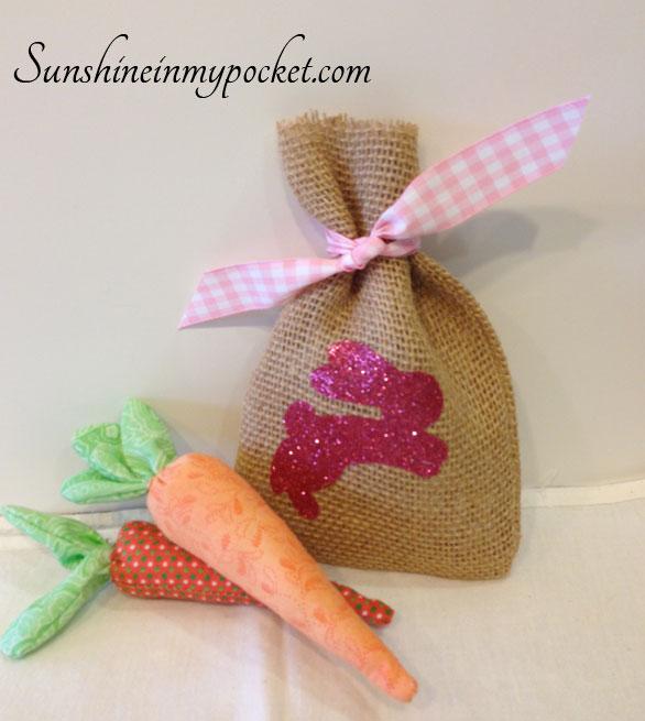 burlap-bunny-bag-2