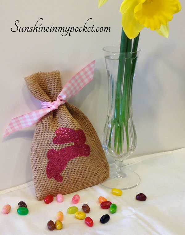 burlap-bunny-bag-3