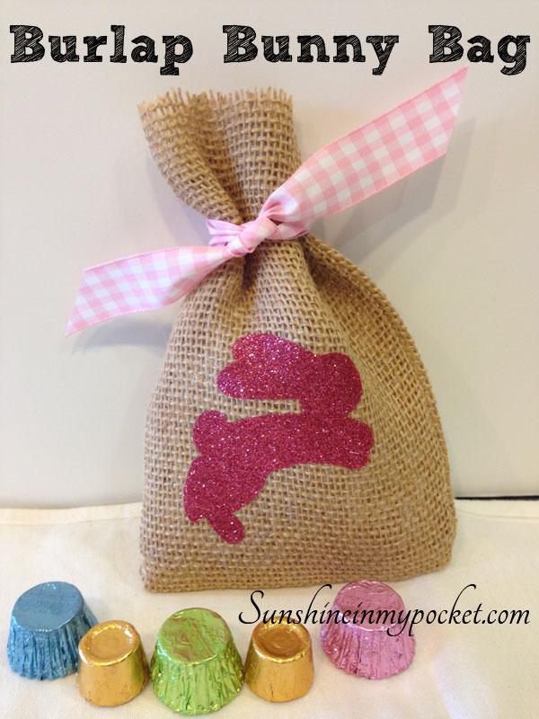 burlap-bunny-bag