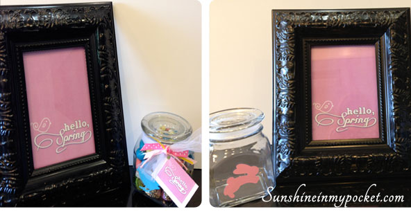frames-and-both-vinyl-jars