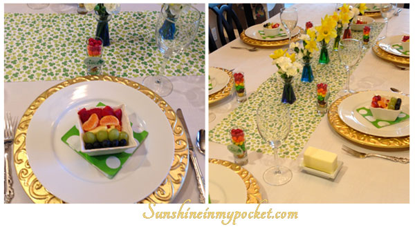 fruit-salad-table-2-picts