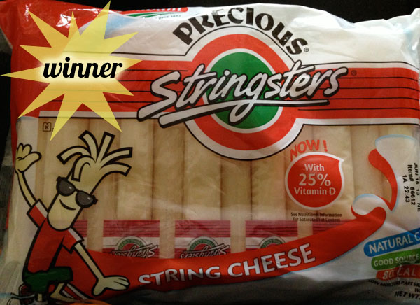 precious-string-cheese-winner