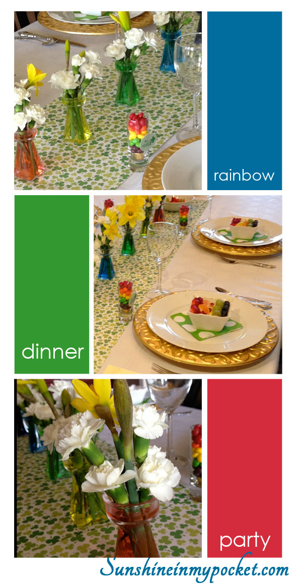 rainbow-dinner-party-storyboard
