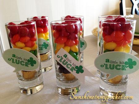 rainbow-skittles