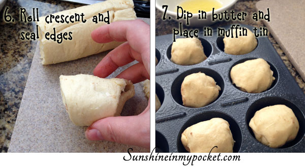 seal-edges-and-put-in-pan
