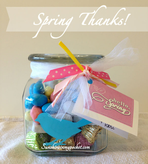 spring-thank-you-treat