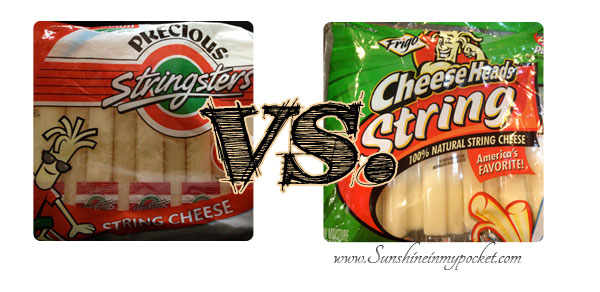 string-cheese-vs