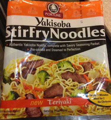 yakisoba-noodles