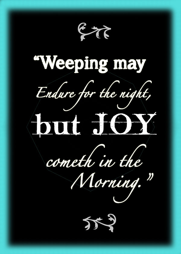 4-13-Weeping-may-endure-for-the-night-option2-2x3