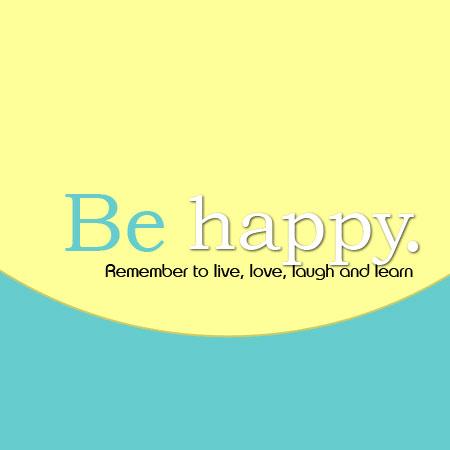 4-13-be-happy2