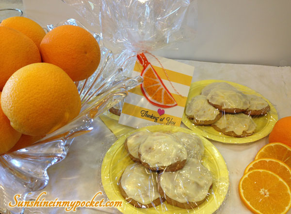 cookie-plates-and-oranges