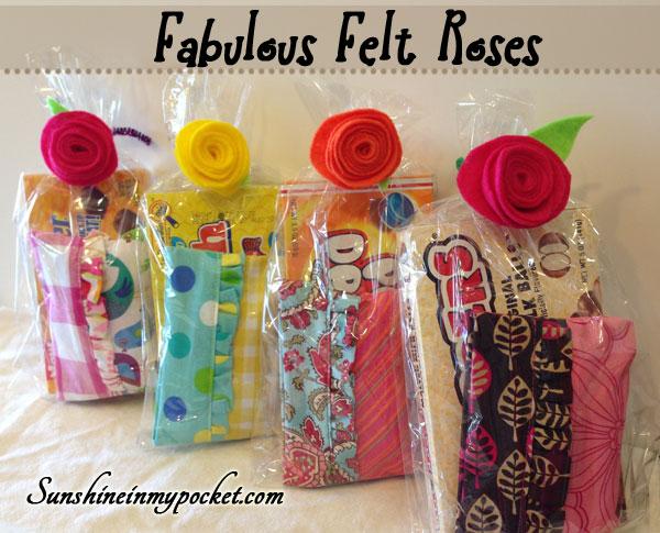 fabulous-felt-roses