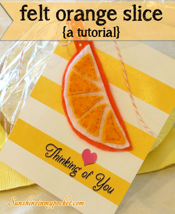 felt-orange-slice-a-tutorial