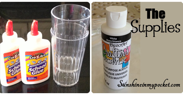 glue-glasses-paint-supplies
