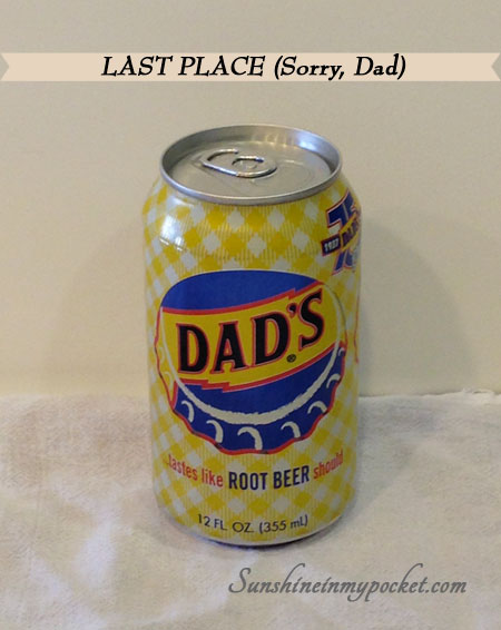 last-place-dads