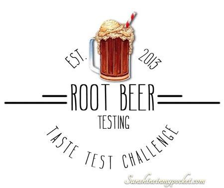root-beer-logo-1-FLAT