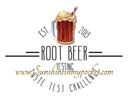 root-beer-logo-with-sunshine