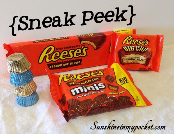 sneak-peek-reeses