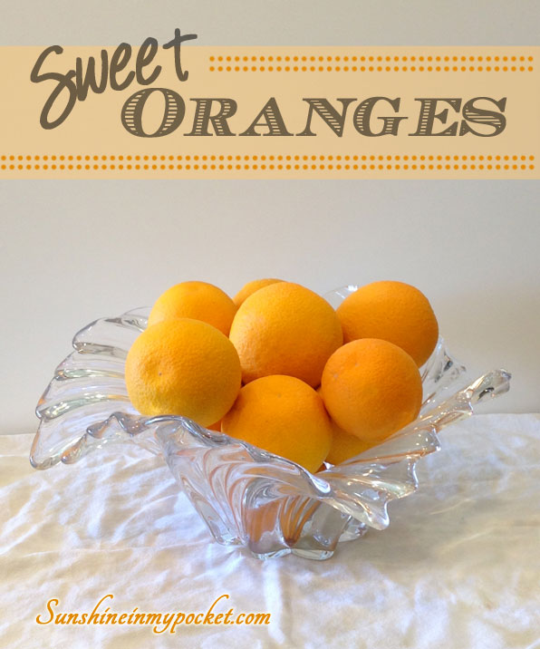 sweet-oranges-in-bowl