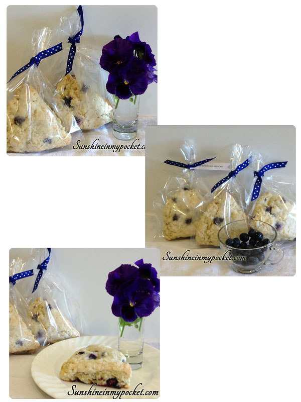 trio-of-scones-with-flowers