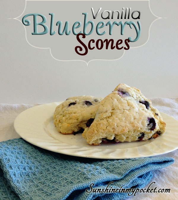 vanilla-blueberry-scones