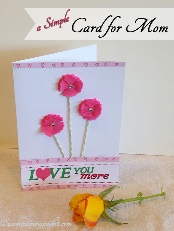 a-simple-mother's-day-card