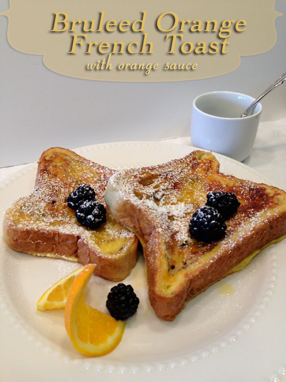bruleed-orange-french-toast-with-orange-sauce-sm
