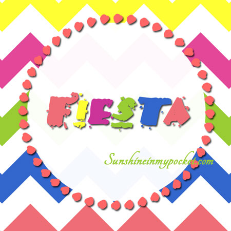 fiesta-tag-printable-small-withlogo-FLAT