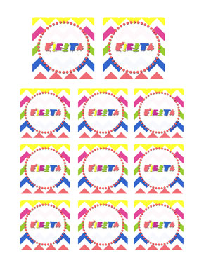 fiesta-tags-full-page