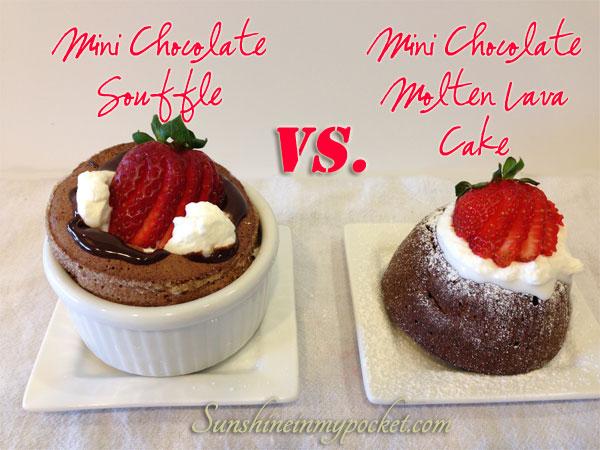 mini-choc-souffle-vs-choc-molton-lava-cake
