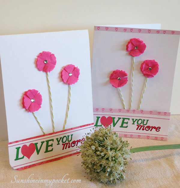 two-cards-with-onion-flower