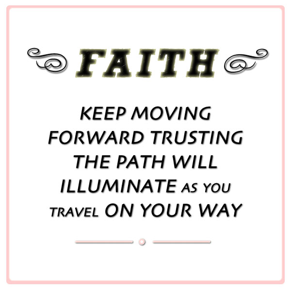 6-13-faith-illuminate-path
