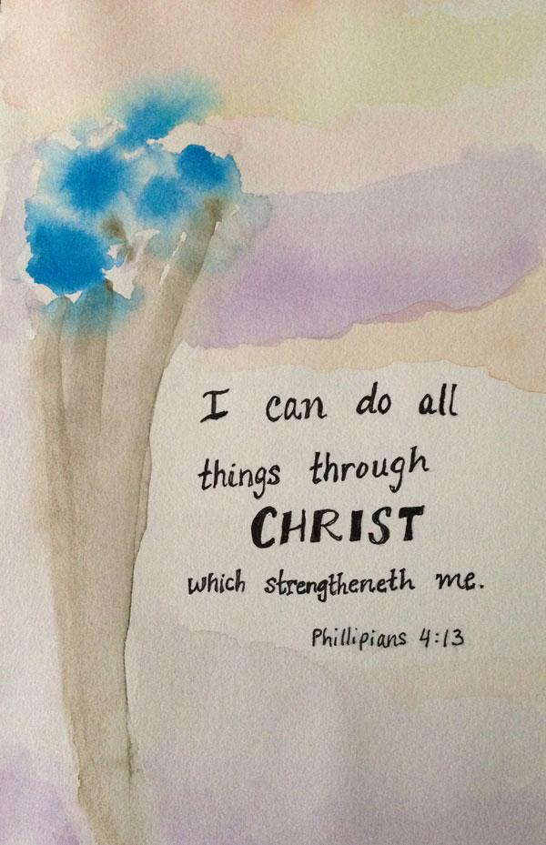 6-13-i-can-do-all-things-thru-Christ