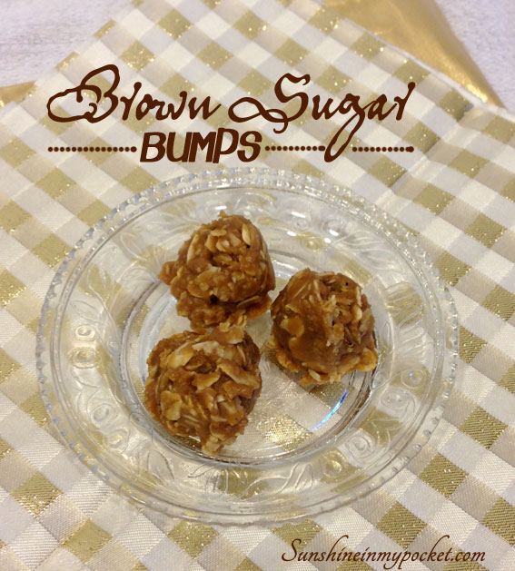 Brown-sugar-bumps