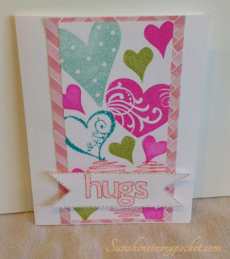 hugs-card-for-cancer