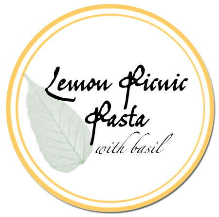 lemon-picnic-pasta-tag