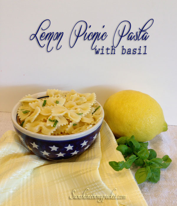 lemon-picnic-pasta-with-basil