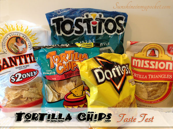 tortilla-chips-taste-test