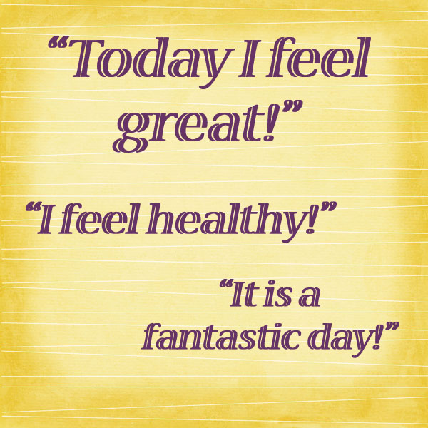 7-13-today-i-feel-great