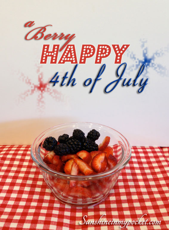 a-berry-happy-fourth-of-july