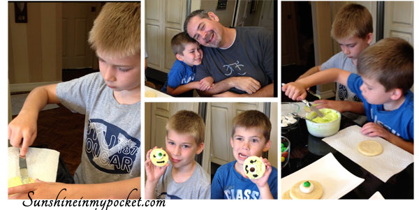 decorating-cookies