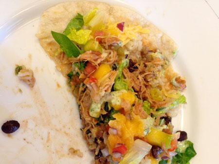 last-eaten-salad