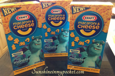 monsters-mac-and-cheese