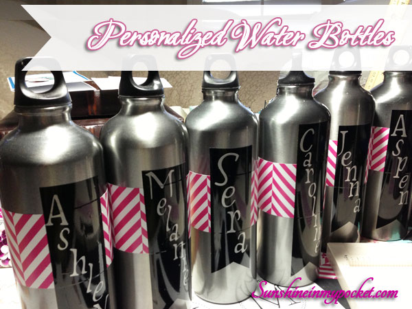 personalized-water-bottles