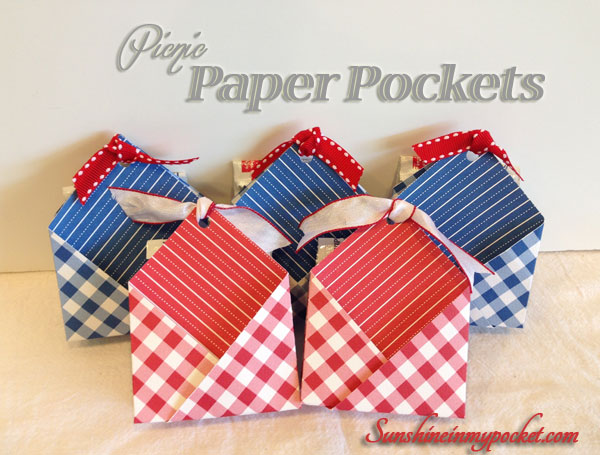 picnic-paper-pockets