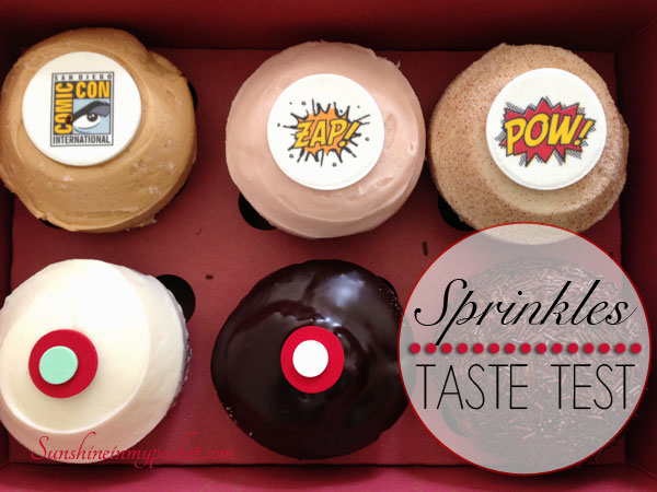sprinkles-taste-test